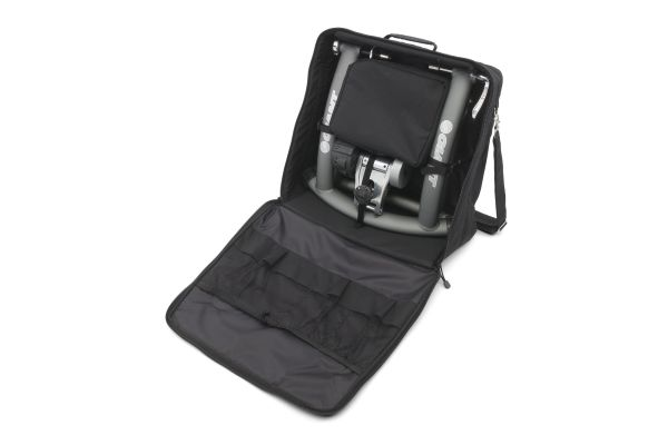 Cyclotron Turbo Trainer Bag