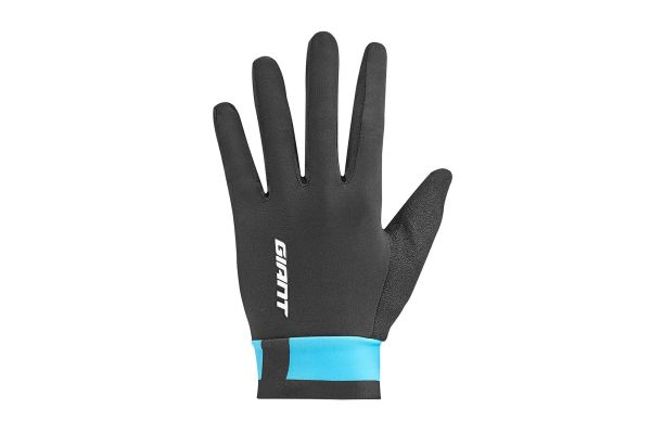Elevate Long Finger Glove