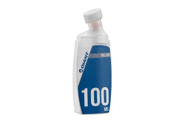 Tyre Mounting Lubricant 100ML Bottle