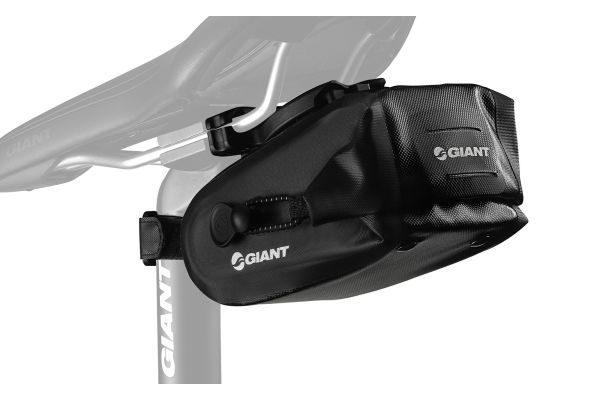 Giant WP Water Proof Seat Bag