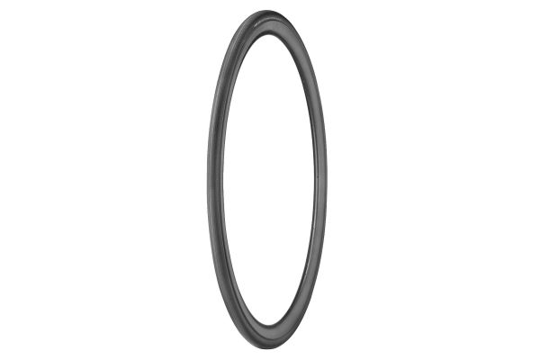 Gavia AC 2 Tubeless Tyre