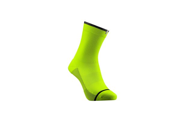 Illume High Visibility Socks