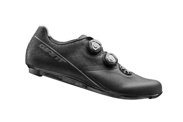 outlet store 160b1 a81ae Scarpe | Giant Bicycles Italia