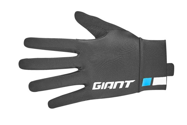 Race Day LF Glove