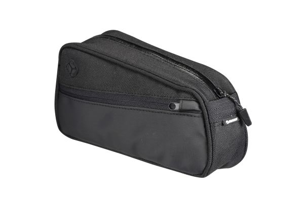 Shadow DX Top Tube Bag