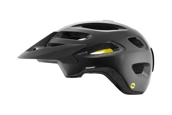 Roost Helmet MIPS