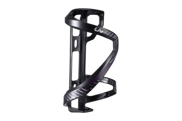 AirWay Comp Side-Pull Bottle Cage