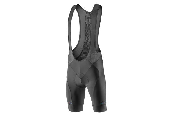 Elevate Limited Edition BibShort
