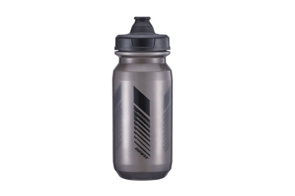 CleanSpring Water Bottle 600CC