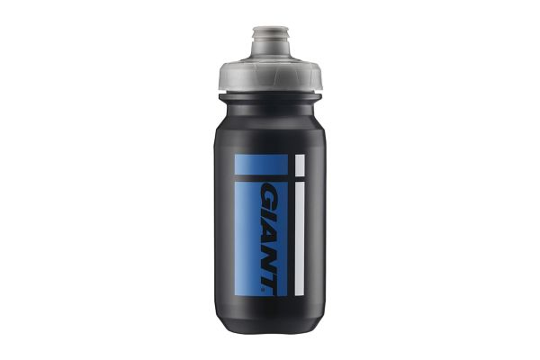 PourFast AutoSpring Water Bottle 20oz