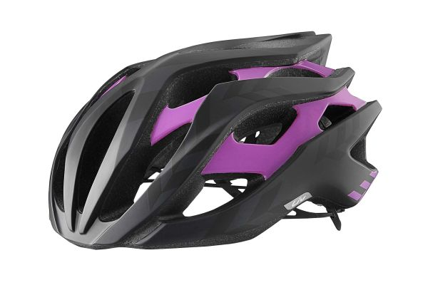 Rev Womens Road Helmet