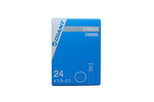 24X1.9-2.1 SV 35MM