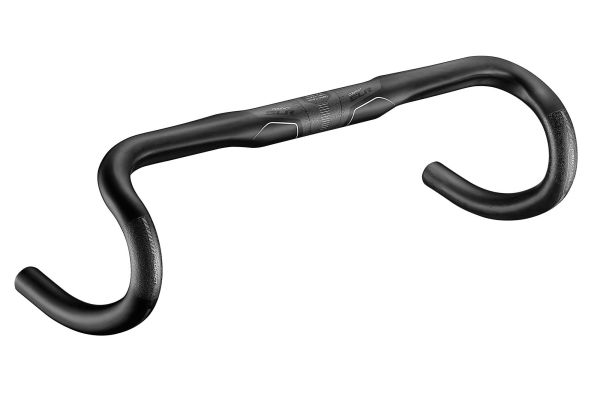 Giant Contact SLR Compact Handlebar