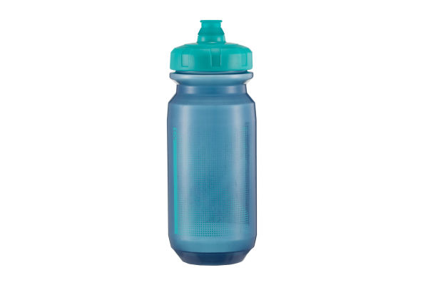 Liv PourFast Double Spring Bottle (600ml)