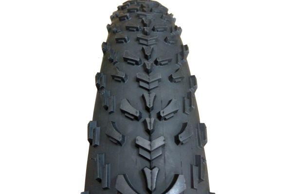 Rocker Trail Fat Tire 26x4.0