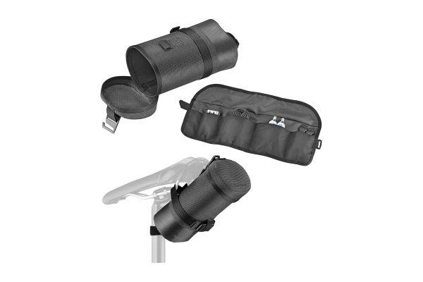 H2Pro Seat Bag