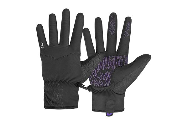 Norsa X Cold Weather Gloves