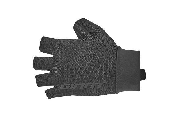 Gripr SF Glove