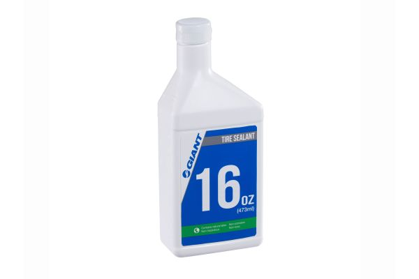 Tubeless Sealant 16OZ Bottle