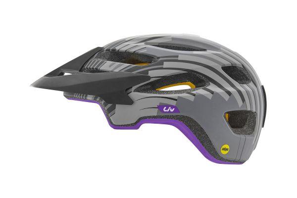Coveta Helmet MIPS