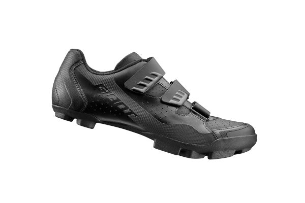 Fluxx Off-Road Shoes