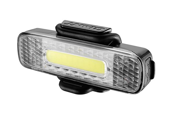 Numen+ Spark Mini 10-LED USB Headlight