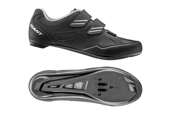 Bolt Nylon SPD/SPD SL Sole Road Shoe