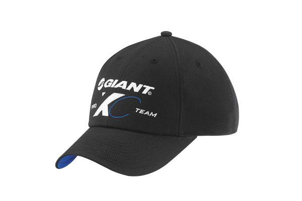 Giant Pro XC Team Cap