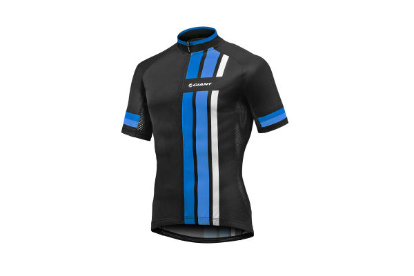 Stage Short Sleeve Jersey