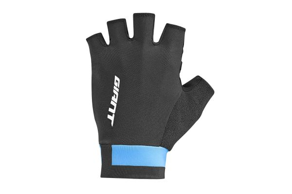 Elevate Short Finger Glove