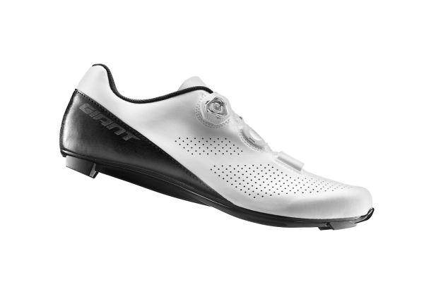 Surge Comp Road Shoes