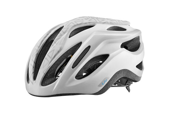 Rev Comp Road Helmet