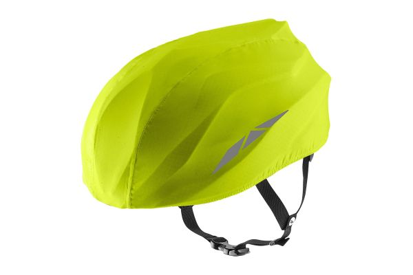 ProShield Helmet Cover