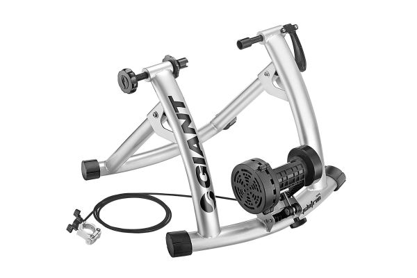 Cyclotron Mag Turbo Trainer