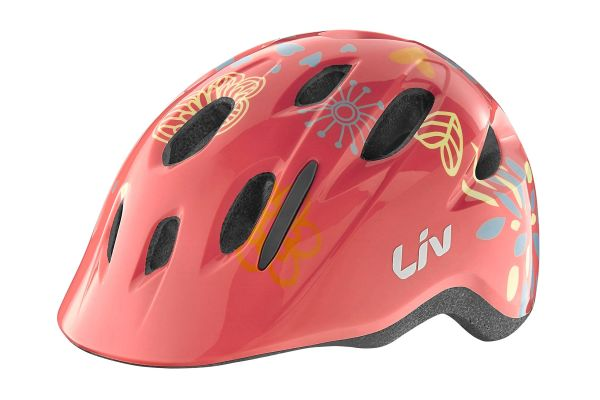 Liv Lena Kids Helmet