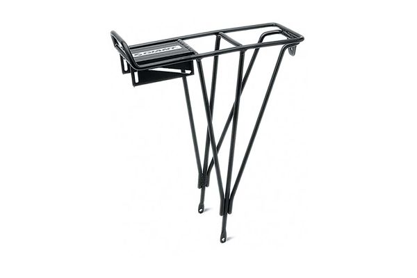 Alloy Rack For BS-1/BS-2 Child Carrier