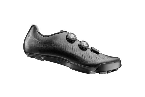 Charge Pro XC Shoes
