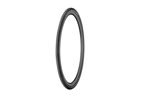 Crosscut Tour Tire