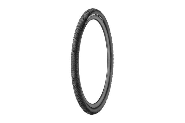 Crosscut Gravel 2 Tire