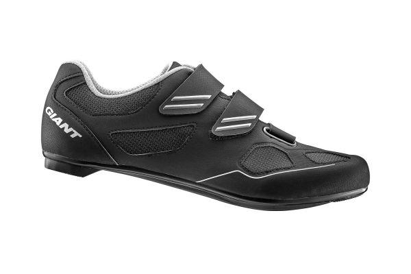 Bolt Road Shoes