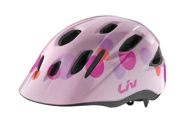 Musa Toddler Helmet