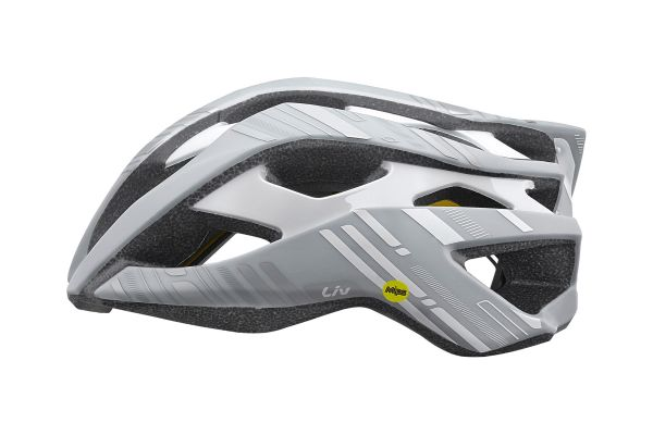 LIV 레브 밉스 헬멧