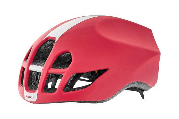 펄슈트 헬멧