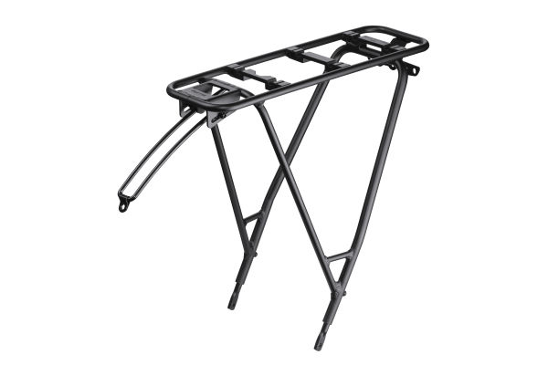 Rack It Metro Lite -  hinten