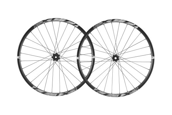XCT 1 27.5 Alloy - Boost