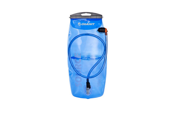 WIDEPAC Hydration Reservoir 2L