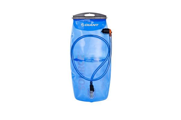 Hidratación WIDEPAC Depósito 2L