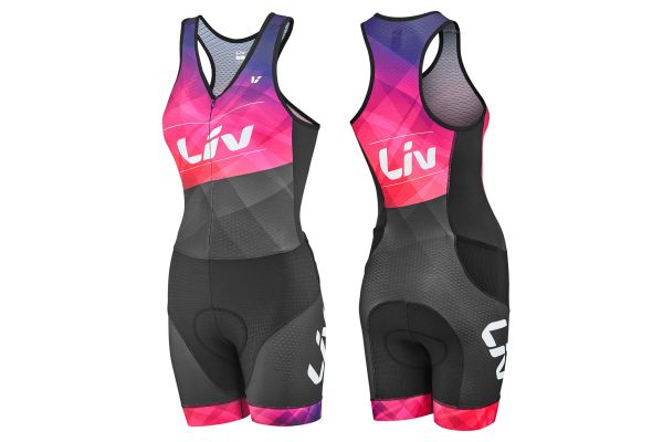 Liv Signature Tri Suit