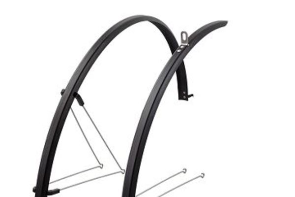 Giant Speedshield Alloy Race Fender Set 700x20-25