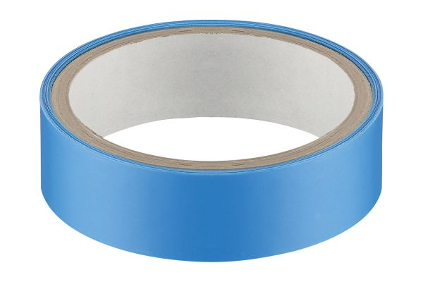 Off-Road Tubeless Rim Tape 26mm x 7.0m